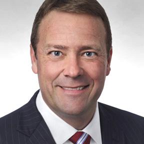 John E. Bucheit