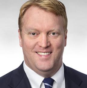 Zachary P. Rustad
