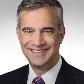 Matthew D. Tanner